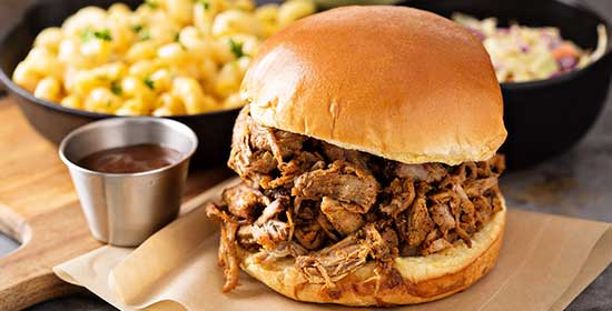 bbq-pulled-pork-inhouse-bbq-mb