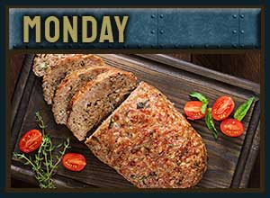 monday-meatloaf
