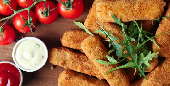 mozzarella-sticks-appetizers-mb