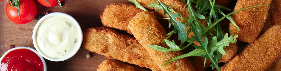 mozzarella-sticks-appetizers