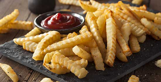 sides-crinkle-cut-fries